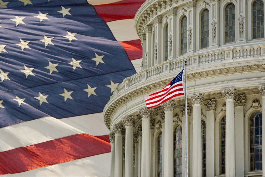 USA Crossed One Million Mark for International Student Enrollment