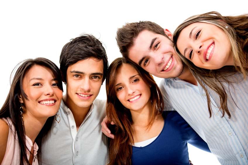 International Student Enrollment Rises in Russia