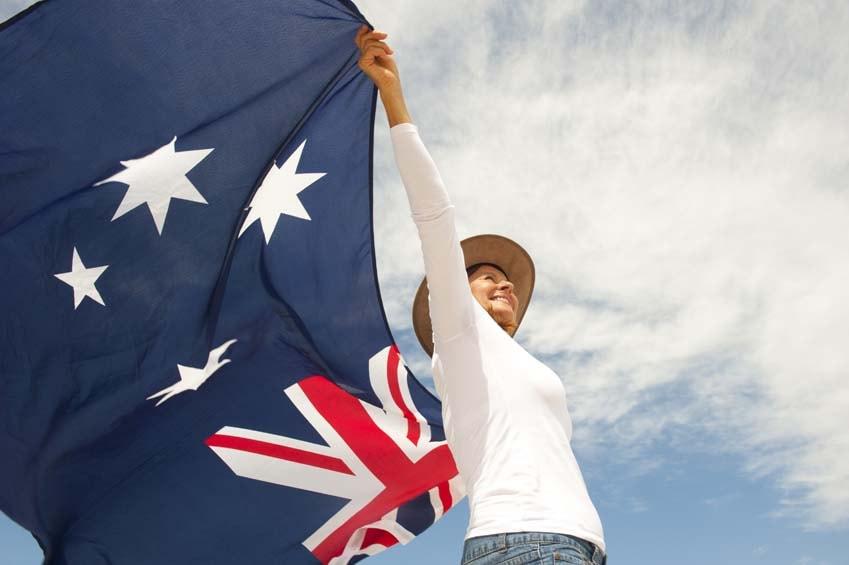 12% Growth in International Enrollment for Australia in 2016