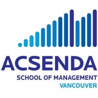 Acsenda School of Management